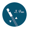 3.9mminserttube_icon