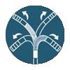 360articulation_icon