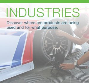 Frontpage_Callout_Industries