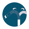 twowayarticulation_icon